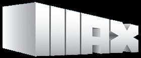 logo-edited3